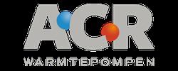 ACR warmtepomp logo