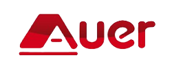 Auer logo II