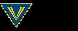 RVV aircontioning logo